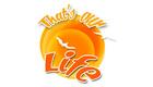 Logo Life Tourism & Consulting