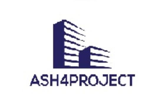 ash4project B.V.