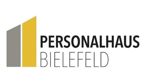Personalhaus Bielefeld GmbH & Co.KG