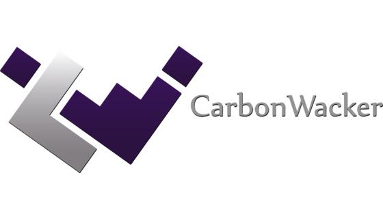 CarbonWacker GmbH