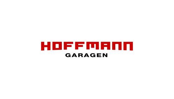 Hoffmann Garagen