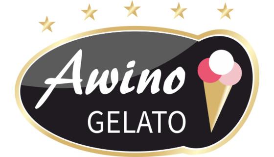 Eiscafe Awino Gelato Dornstetten