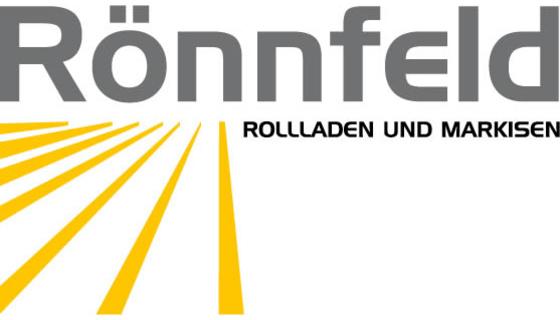 Rönnfeld Rollladen Markisen GmbH