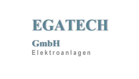 EGATECH GmbH