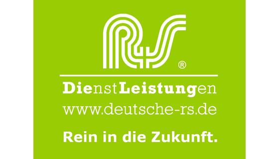 Deutsche R+S Dienstleistungen Zeitarbeit GmbH