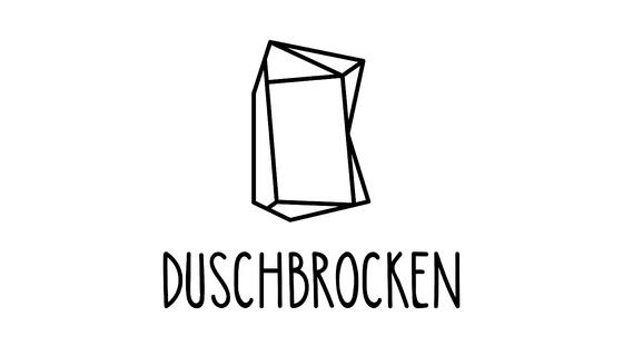 Duschbrocken GbR