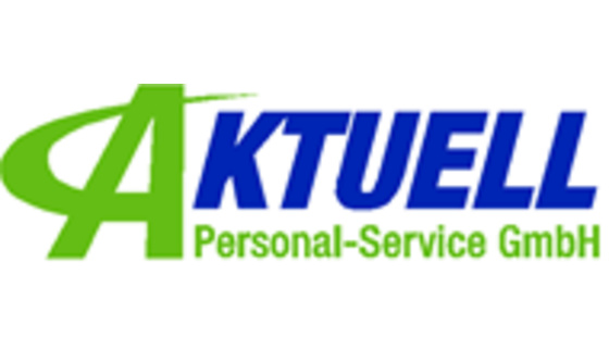 AKTUELL Personal-Service GmbH