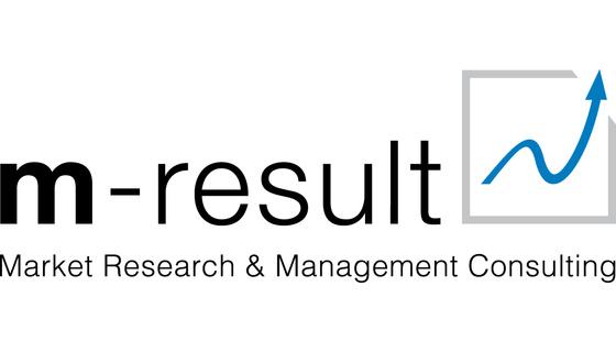 m-result GmbH
