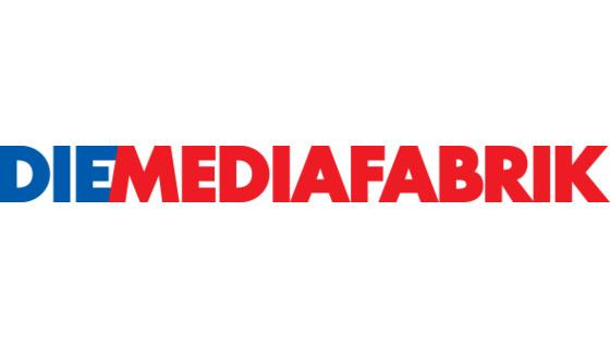 DIEMEDIAFABRIK Agentur für Mediaberatung GmbH