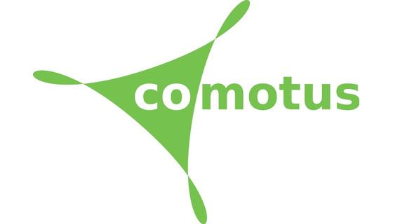 comotus GmbH & Co. KG