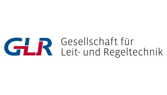 Gesellschaft für Leit- und Regeltechnik mbH