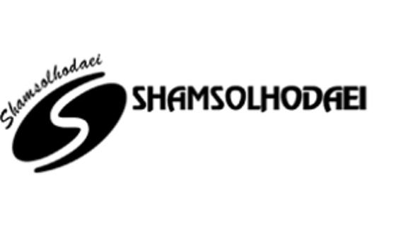 Shamsolhodaei Iranian-Pistachio-Exporters