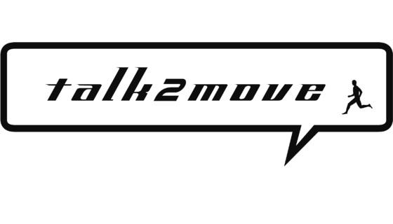 talk2move Fundraising GmbH