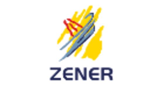 Zener Telekom GmbH