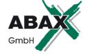 Abax GmbH