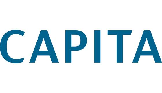 Capita Süd GmbH