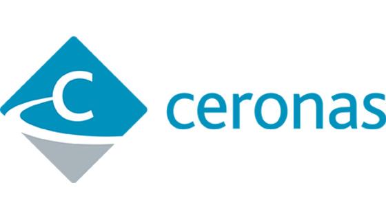 ceronas GmbH & Co. KG