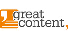 greatcontent AG