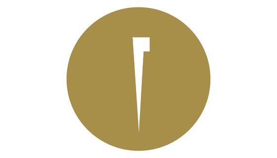 Logo Roman Klis Design GmbH