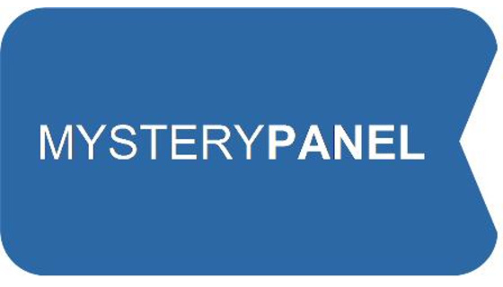 MYSTERYPANEL | SPLENDID RESEARCH GmbH
