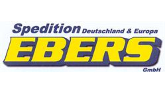 Spedition Ebers GmbH