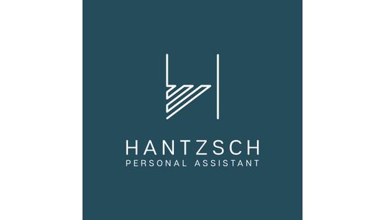 HANTZSCH Personal Assistant