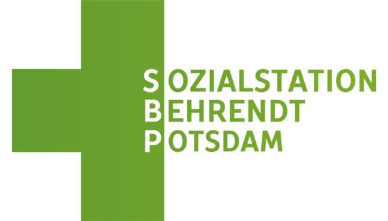 Sozialstation Behrendt Potsdam