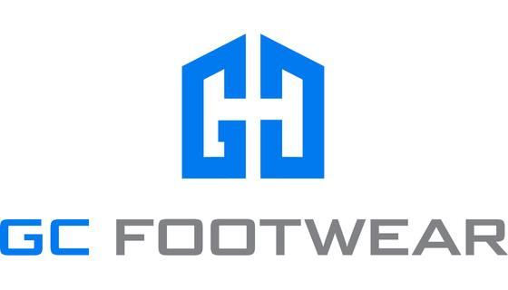 GC Footwear GmbH