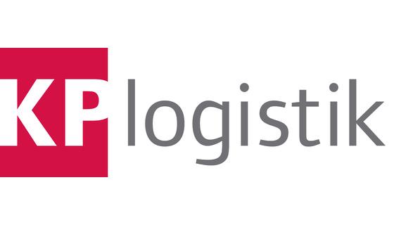 KP Logistik Wustermark GmbH