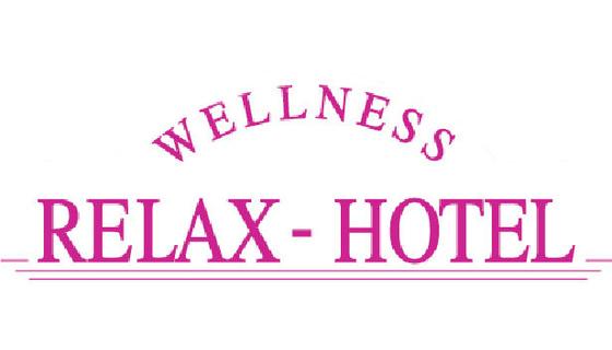 Logo Relax GmbH Wellnesshotel