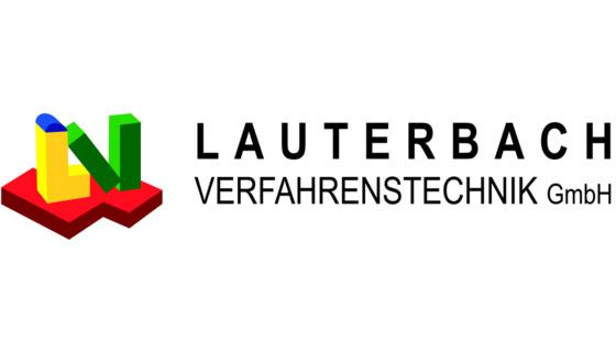 Lauterbach Verfahrenstechnik GmbH