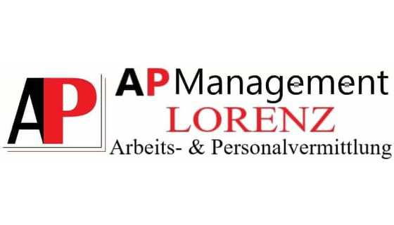 AP Management LORENZ