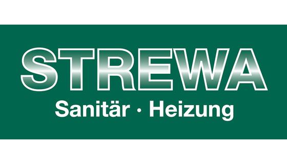 Strewa Gebäudetechnik GmbH