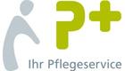 H+K Pflegeservice GmbH