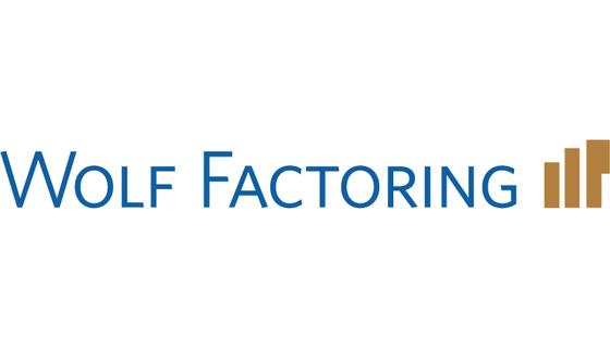 Wolf Factoring