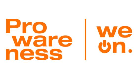 Prowareness GmbH