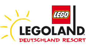 wochenend und ferienjobs im legoland deutschland. Black Bedroom Furniture Sets. Home Design Ideas